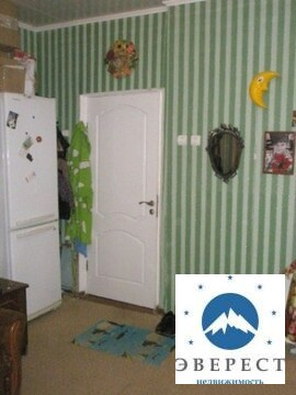 Продажа комнаты, Ростов-на-Дону, Ул. Клубная - Фото 4