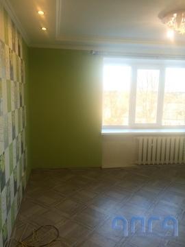 Продается 1-комнатная квартира в пгт. Фряново - Фото 4