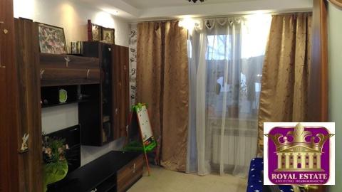 Продается 3к квартира в раене 7 гор Больницы - Фото 4
