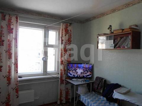 Продам 4-комн. кв. 87.8 кв.м. Миасс, Лихачева. Программа Молодая семья - Фото 5