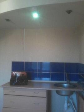 Продается комната в общежитии блочного типа - Фото 3