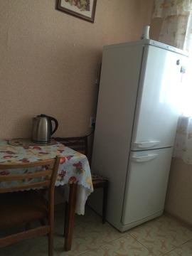 Аренда квартиры, Челябинск, Ул. Арзамасская 3-я - Фото 3