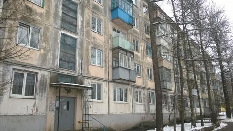 Комната в трёх комнатной квартире на Московском - Фото 4