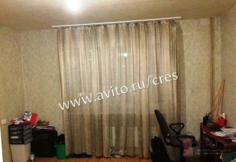 Продаётся 2-комнатная квартира в Кузнечиках - Фото 1