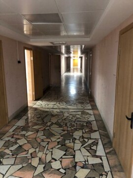 А51646: Офис 8100 кв.м, Москва, м. Кунцевская, Рябиновая, д.44 - Фото 5