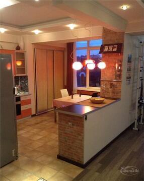 Элитная квартира в коттеджном поселке - Фото 2