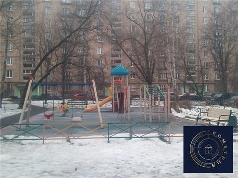 1 к кв м Ботанический сад проезд Серебрякова 3 (ном. объекта: 26972) - Фото 2