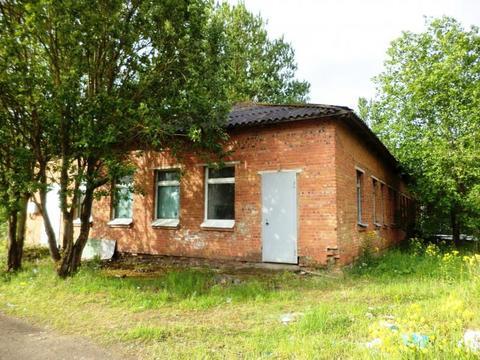 Баня в Ивановке - Фото 1