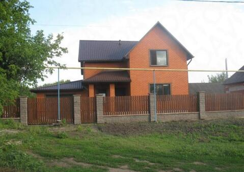 Продажа дома, Гора-Подол, Грайворонский район, Ул. Заводская - Фото 1
