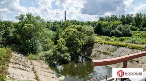 Земельный участок, 15 сот, близ пос. Щапово, 25 км по Калужскому ш. - Фото 3