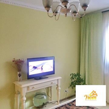 Продается 2 комн. квартира г. Жуковский, ул. Баженова 1корп. 1 - Фото 3