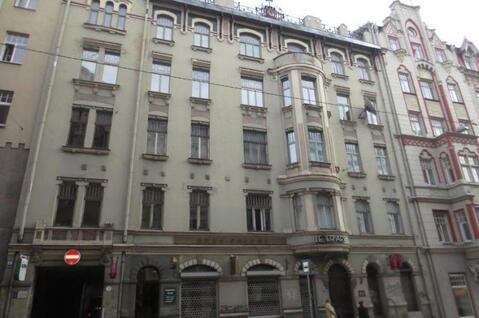 300 000 €, Продажа квартиры, Купить квартиру Рига, Латвия по недорогой цене, ID объекта - 313140258 - Фото 1