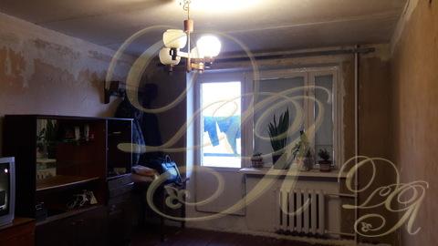 Двухкомнатная квартира на улице Советская мкр.Климовск Подольск - Фото 5