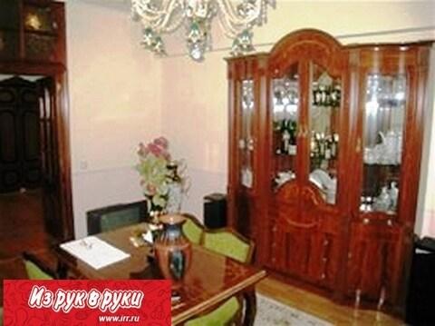 Продажа квартиры, м. Каховская, Ул. Перекопская