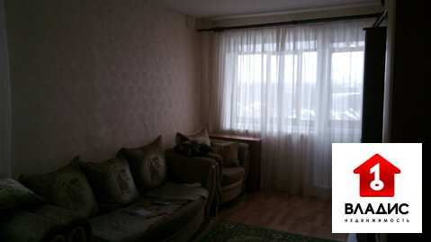 Продажа квартиры, Нижний Новгород, Ул. Норвежская - Фото 1