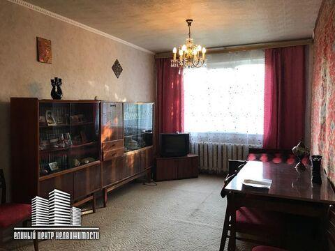 2 комн. квартира, д. Целеево д. 30 (Дмитровский район) - Фото 2