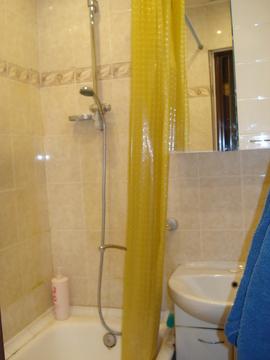 2-х комнатная квартира Войкова - Фото 3