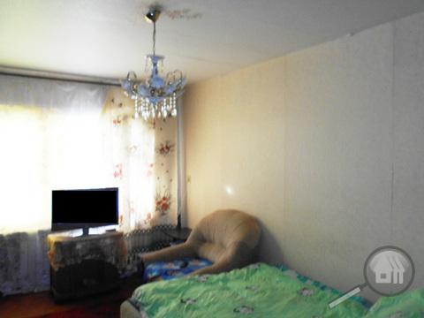 Продается 2-комнатная квартира, с. Богословка, ул. Советская - Фото 3