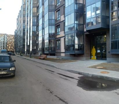 Квартира-студия в Апрелевке! ЖК vesna! - Фото 5