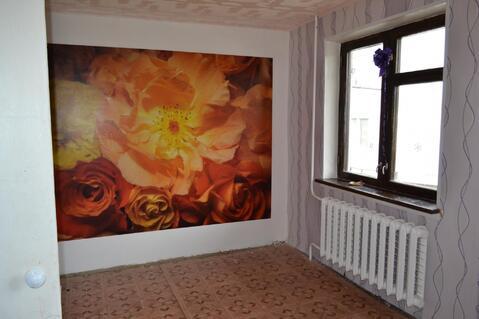 Пpoдам 4х комнатную квартиру ул.20 января - Фото 2