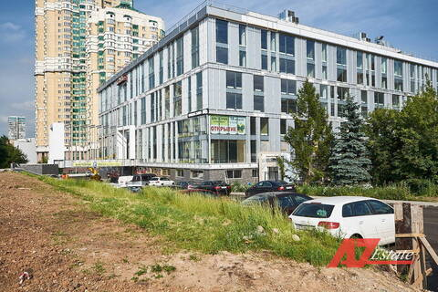 Продажа арендного бизнеса м. Проспект Вернадского, Фитнес клуб - Фото 2