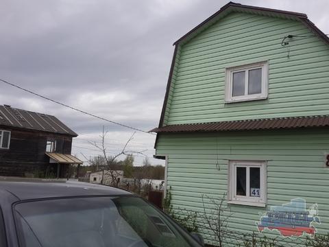 Продаю дачу в поселке Богородское - Фото 1