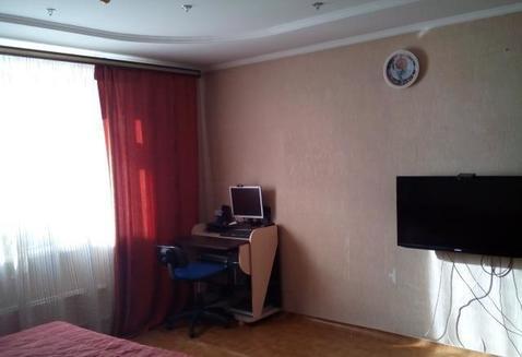 Трехкомнатная квартира в г. Кемерово, Радуга, пр-кт Шахтеров, 93 а - Фото 1