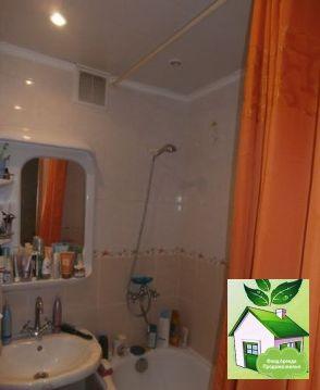 Продам 2х комнатную квартиру на Степанке - Фото 4