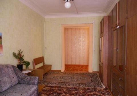 Большая 2-комнатная квартира на улице Каслинской в Челябинске - Фото 3