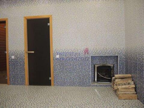 Продам коммерческое помещение 300 м2, Андреевка ул, Зеленоград г - Фото 3