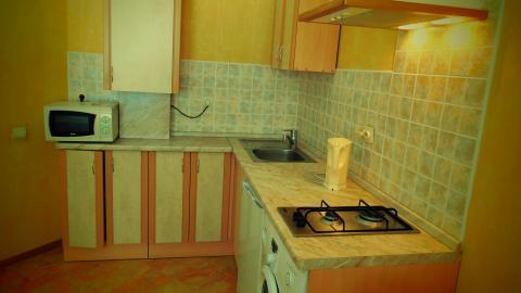 Новая 1 комнатная квартира рядом с центром в Твери - Фото 3