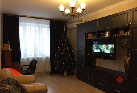 Продажа двухкомнатной квартиры в Гусарской Балладе - Фото 4