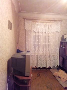 Продажа квартиры, Нижний Новгород, Ул. Вождей Революции - Фото 5