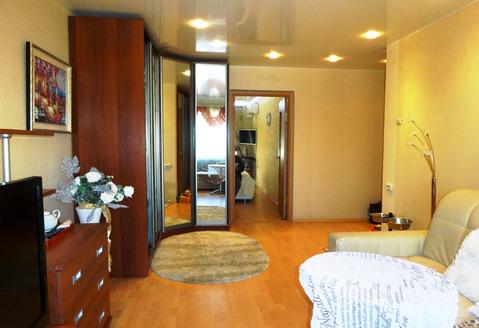 Две комнаты в трехкомнатной квартире в Дегунино - Фото 3