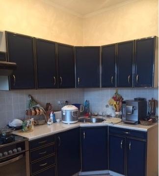 Продается 2-комнатная квартира 62.7 кв.м. на ул. Смоленская - Фото 5