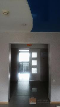 Продам помещение на первой линии проспекта, 321 кв. метр - Фото 4