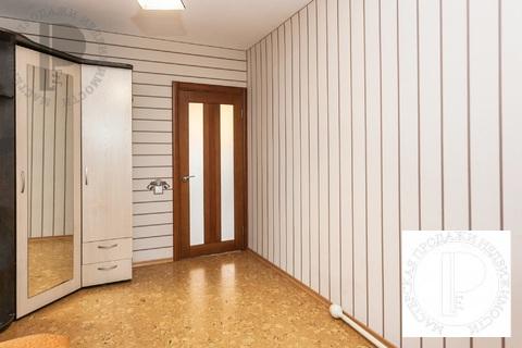 Предлагается к продаже отличная 4-х комквартира в мкр. Северный - Фото 5