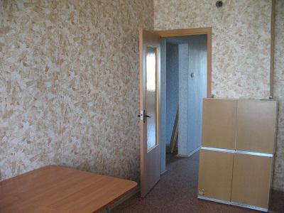 Продам 2 ком квартиру в Чехове мик-он Губернский. - Фото 3