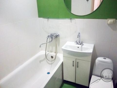 Продается 1-комнатная квартира, ул. Тамбовская - Фото 4