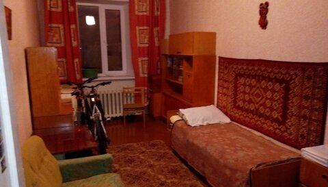 Продам: 3 комн. квартира, 83.2 кв.м, Верхний Тагил, Ленина, 98 - Фото 5