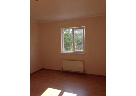Продам новый дом в Каменке - Фото 1