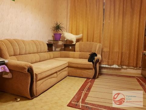 Продам 3-к квартиру, Иваново, Бакинский проезд 57 - Фото 1