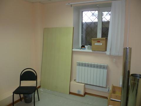 Помещение на Московском в новом доме с ремонтом 121 кв.м. - Фото 3