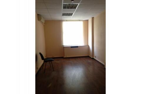 Сдается Офисное помещение 19м2 Римская - Фото 3