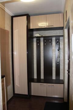 ЖК Мичурино 1 комнатная квартира - Фото 1