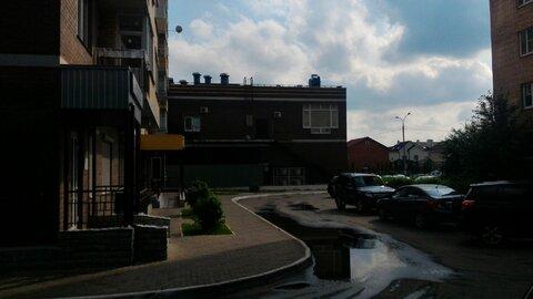 Помещение свободного назначения в Ступино, Московская область - Фото 4