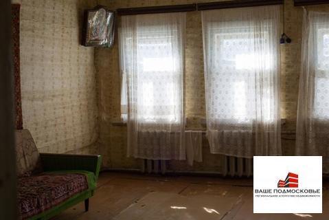 Дом на ул. Степана Халтурина - Фото 2