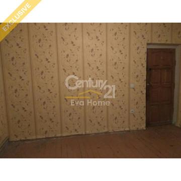 Комната в трехкомнатной квартире, ул. Корепина, д. 31 - Фото 1