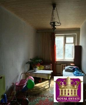Продам 3-х комнатную квартиру на ул. Киевская Москольцо - Фото 1