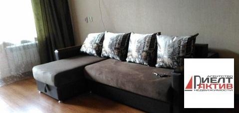 Отличная квартира на Ленина-Ларина - Фото 1